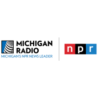 Michigan Radio Receives Grant to Expand Criminal Justice Reporting