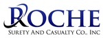 Roche Surety and Casualty Co., Inc.