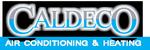 Caldeco Mechanical Services, Inc.