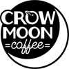 Crow Moon Coffee