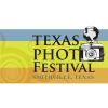 Texas Photo Festival Photo Competition 2018