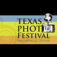 Texas Photo Festival Photo Competition 2018