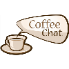 CHAMBER COFFEE CHAT - April 2019
