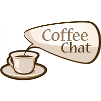 CHAMBER COFFEE CHAT - September 2019
