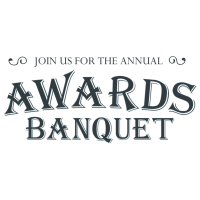 Chamber Annual Awards Banquet