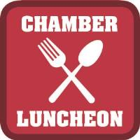 CHAMBER QUARTERLY LUNCHEON - APRIL 2019