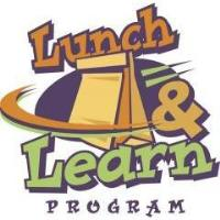 Chamber 101 - Lunch & Learn