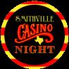 Casino Night 2021