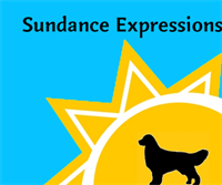 Sundance Expressions