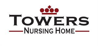 Towers Nursing Home