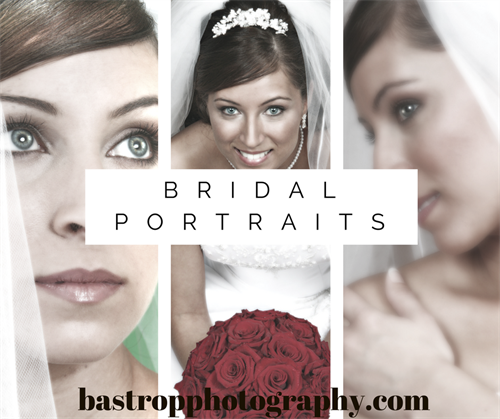 Gallery Image Bridal_pics.png
