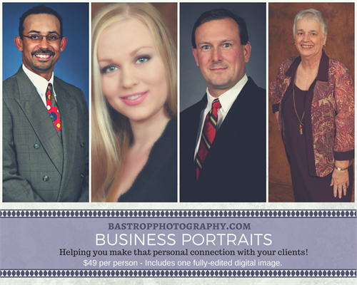 Gallery Image Business_Portraits(8).png
