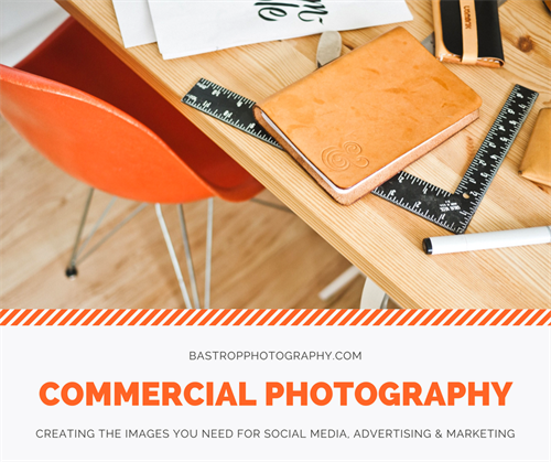 Gallery Image Commercial_Photography.png