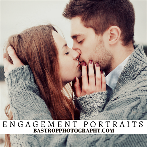 Gallery Image EngAGEMENT_pORTRAITS2.png