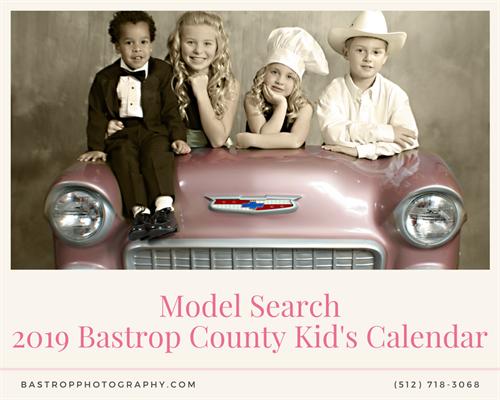 Gallery Image Kids_Calendar_Blank(4).png