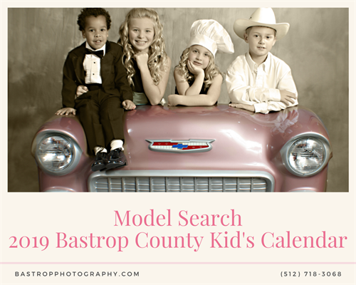 Gallery Image Kids_Calendar_Blank(6).png