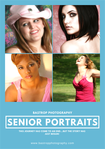 Gallery Image Portraits_in_Pop_Collage_Poster.png