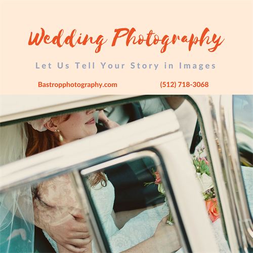 Gallery Image Wedding_Photography_2.png