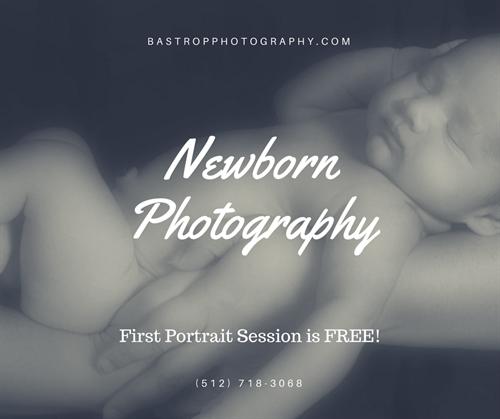 Gallery Image newborns.png