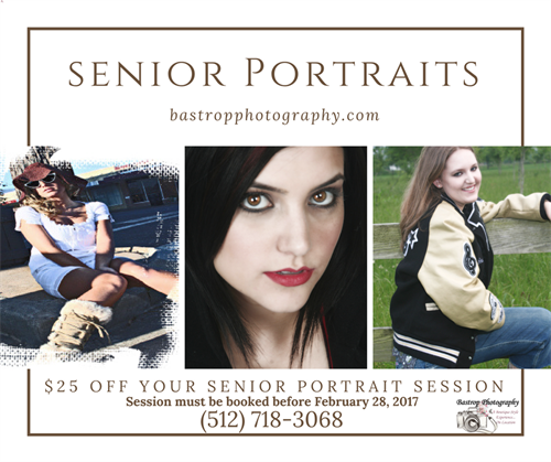 Gallery Image senior_Portraits.png