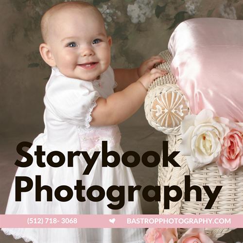Gallery Image storybook.png