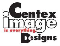 Centex Image Designs