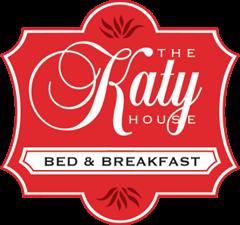 Katy House Bed & Breakfast