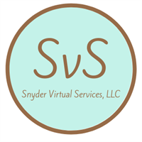 Snyder Virtual Services, LLC