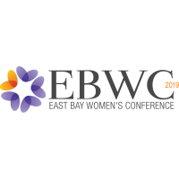 East Bay Women's Conference 2019
