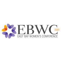 East Bay Women's Conference 2020 - Attendee Registration Due to the limited number of seats, please call the Chamber office to make a reservation. (925) 934-2007