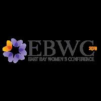 EBWC 2020 - Exhibitor Booth Registration