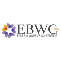 EBWC | Beyond the Conference: Staying Connected