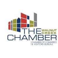 Walnut Creek Chamber of Commerce & Visitors Bureau New Member Orientation Virtual Zoom Meeting