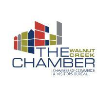 Walnut Creek Chamber of Commerce & Visitors Bureau Chamber Orientation Meeting