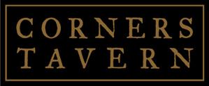 Corners Tavern