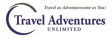 Travel Adventures Unlimited
