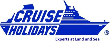Cruise Holidays/Travel Leaders Network