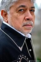Jazz at the Lesher Center Series: Monty Alexander & The Harlem-Kingston Express – Jamaica to Jazz