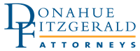 Donahue Fitzgerald 2021 Annual Employment Law Update - Webinar
