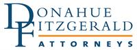 Donahue Fitzgerald LLP Welcomes Associate, Shruti B. Arora