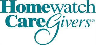 Homewatch CareGivers of Walnut Creek
