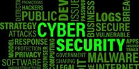 Cybersecurity Workshop for Business Decision Makers