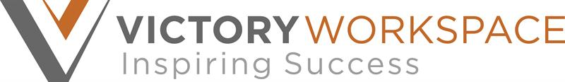 Victory Workspace, Home of Reliable Receptionist