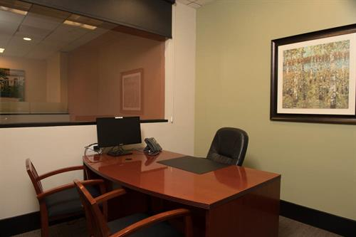 Gallery Image Executive_Office.jpg