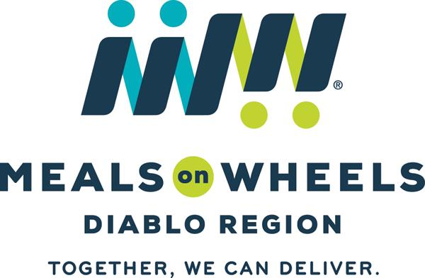Meals on Wheels Diablo Region