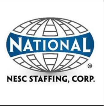 NESC Staffing Corp.