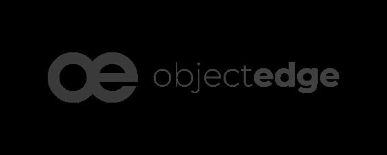 Object Edge