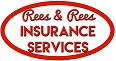 Rees & Rees Insurance Services Inc