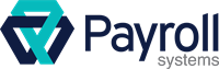 Payroll Systems - Walnut Creek