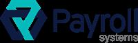 Payroll Systems - Walnut Creek